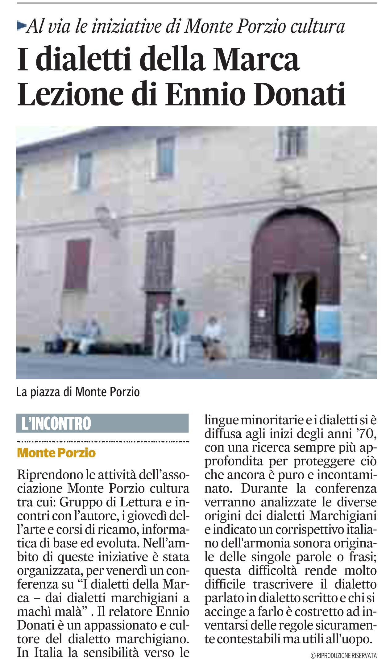 Corriere Adriatico-09092016