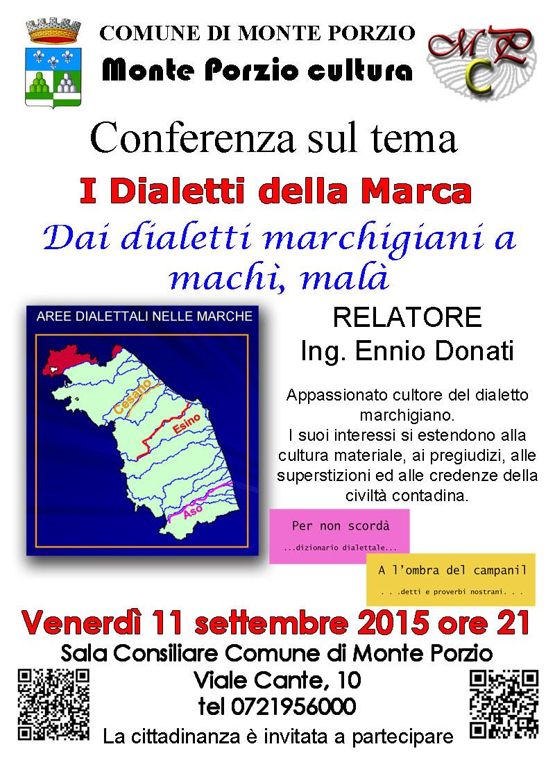 web-locandina-dialetto