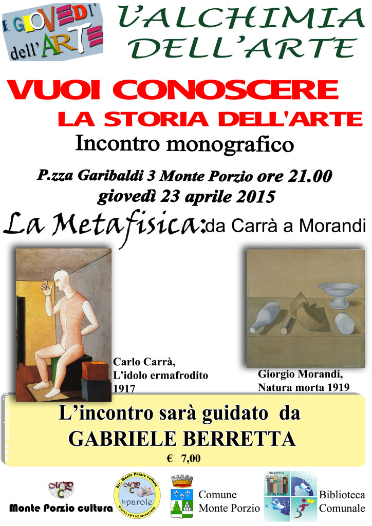 locandina-incontri-arte-base-23 aprile 2015