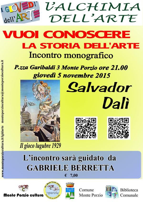 www-locandina-incontri-arte-5-novembre-2015