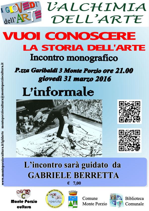 www-locandina-incontri-arte-31-marzo-2016